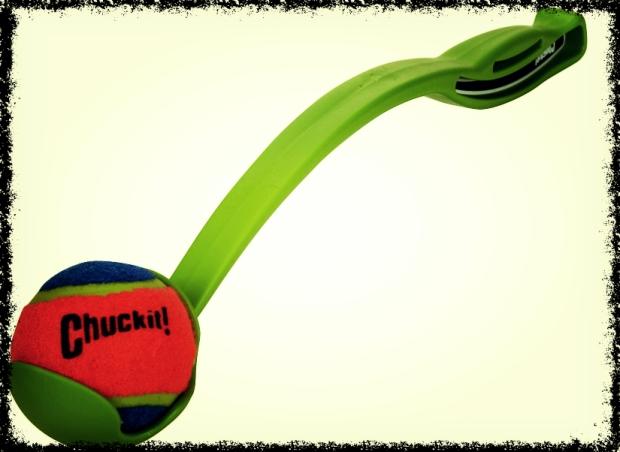 Dog Ball Launcher_fotor